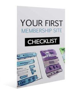 YFMS Checklist